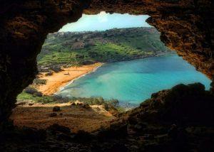Ramla-Bay