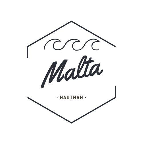 Malta-hautnah